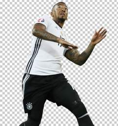 football player team sport jerome boateng png clipart [ 728 x 1262 Pixel ]
