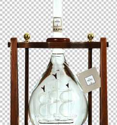 liqueur glass bottle grappa wine sailing ship wine png clipart [ 728 x 1176 Pixel ]