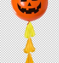 message jack o lantern toy balloon fireball cinnamon whisky flower trick or [ 728 x 1264 Pixel ]