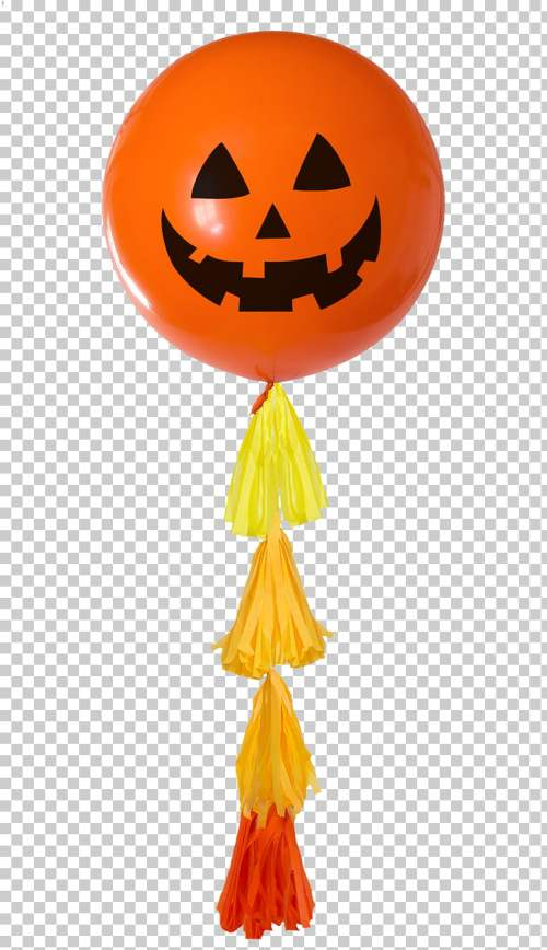 small resolution of message jack o lantern toy balloon fireball cinnamon whisky flower trick or
