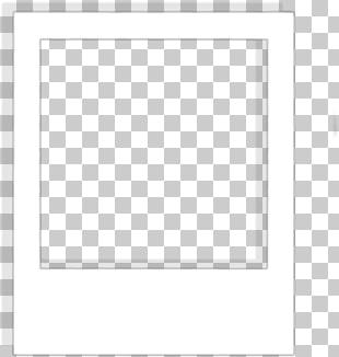 25 pattern tumblr png