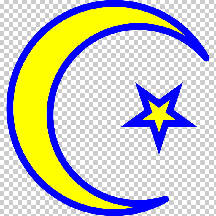 Symbol Islam Computer Icons Muslim Png Clipart Free Cliparts Uihere