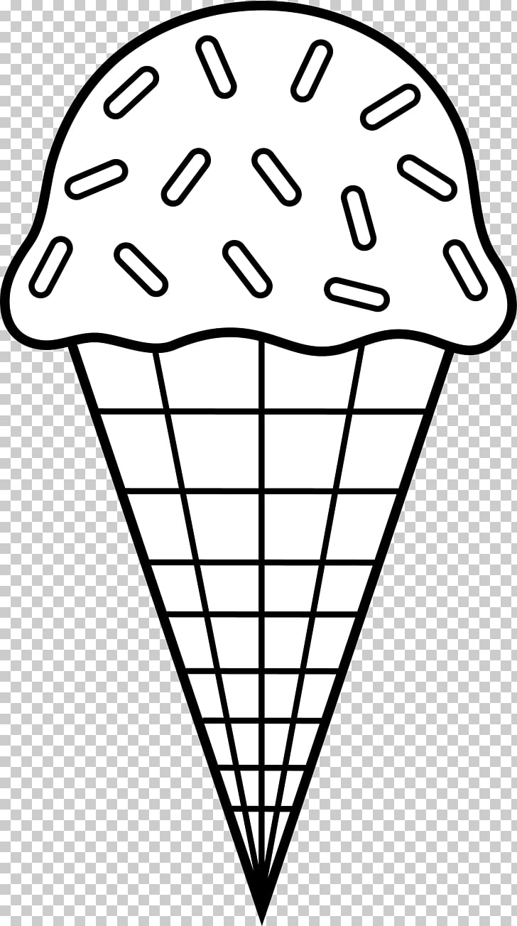hight resolution of sundae clipart
