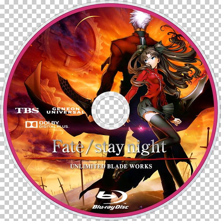 fate stay night archer