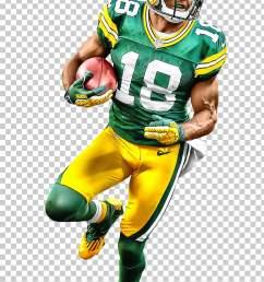 nfl football helmet green bay packers american football american football player football playing holding [ 728 x 1326 Pixel ]