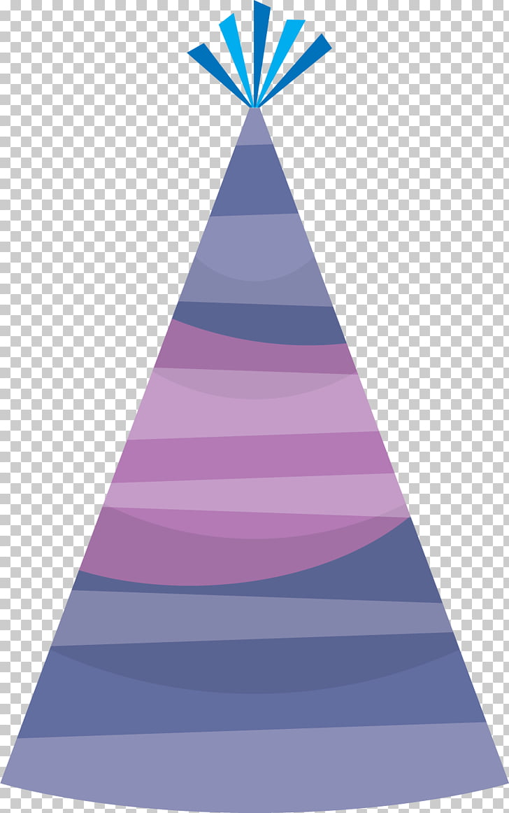 hight resolution of party hat birthday hat png clipart