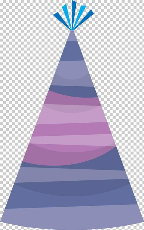 small resolution of party hat birthday hat png clipart