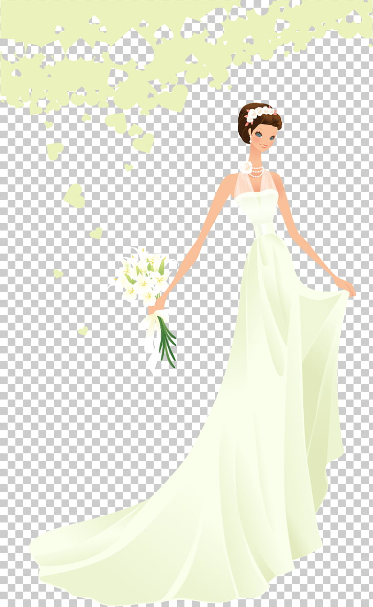hight resolution of wedding dress bridegroom bridal posters elements png clipart