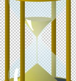 hourglass animation hourglass png clipart [ 728 x 1160 Pixel ]