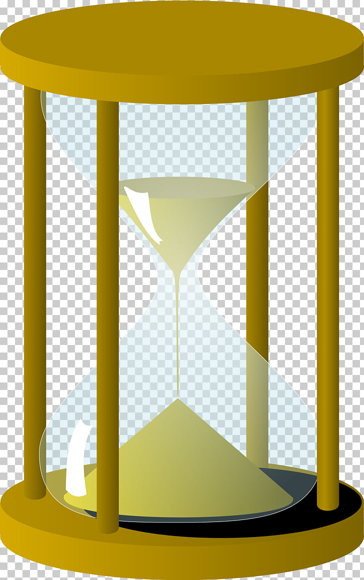 medium resolution of hourglass animation hourglass png clipart