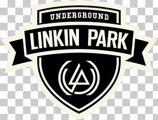 linkin park logo music