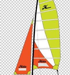 hobie cat hobie getaway sailboat catamaran sailing sailing png clipart [ 728 x 1082 Pixel ]