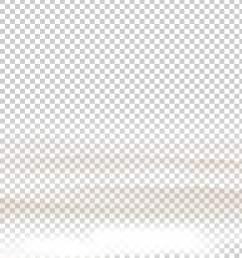 carpet couristan inc textile solar flare wool carpet png clipart free cliparts uihere [ 728 x 1292 Pixel ]