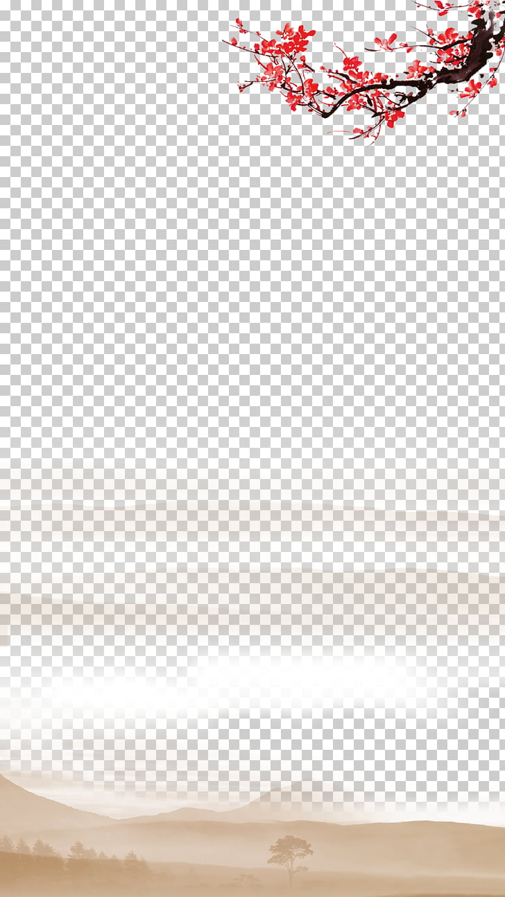 hight resolution of carpet couristan inc textile solar flare wool carpet png clipart free cliparts uihere