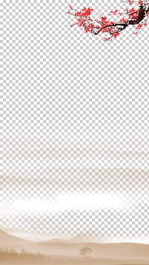 small resolution of carpet couristan inc textile solar flare wool carpet png clipart free cliparts uihere