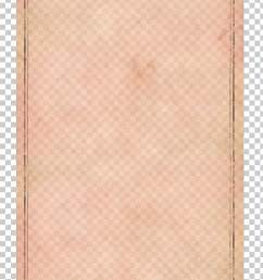 paper papyrus scroll tomorrowland papiro png clipart [ 728 x 1630 Pixel ]