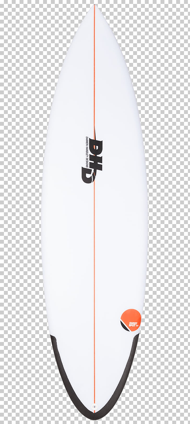 medium resolution of surfboard surfing leg rope fcs surf board png clipart