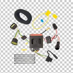 Car Tow Hitch Wiring Diagram 1997 Ford Ranger Radio Page 61 2 336 Png Cliparts For Free Download Uihere