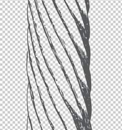 trapezoid clipart [ 728 x 2270 Pixel ]