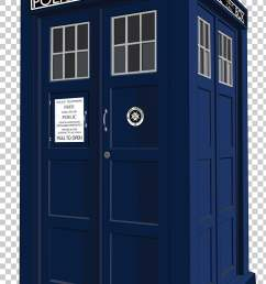 doctor who season 11 twice upon a time police box art blue box png clipart [ 728 x 1167 Pixel ]