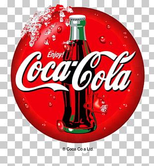 231 coke vector png