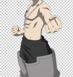 gray fullbuster natsu dragneel fairy tail fairy tale gray png clipart [ 728 x 1544 Pixel ]