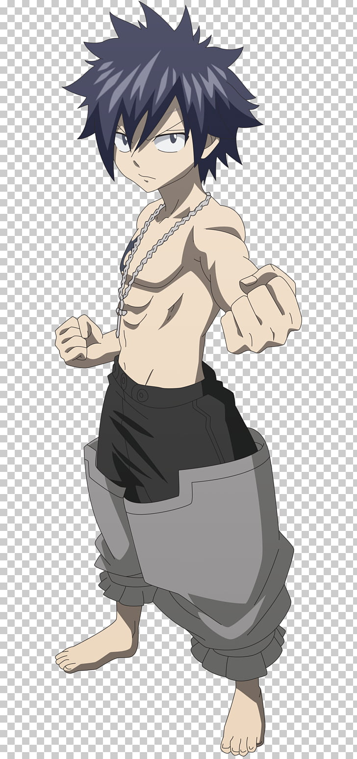 hight resolution of gray fullbuster natsu dragneel fairy tail fairy tale gray png clipart