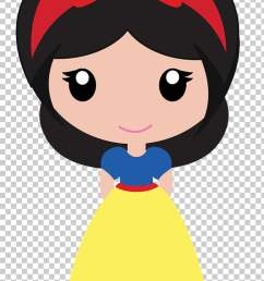 snow white seven dwarfs disney princess snow white and the seven dwarfs png clipart [ 728 x 1183 Pixel ]