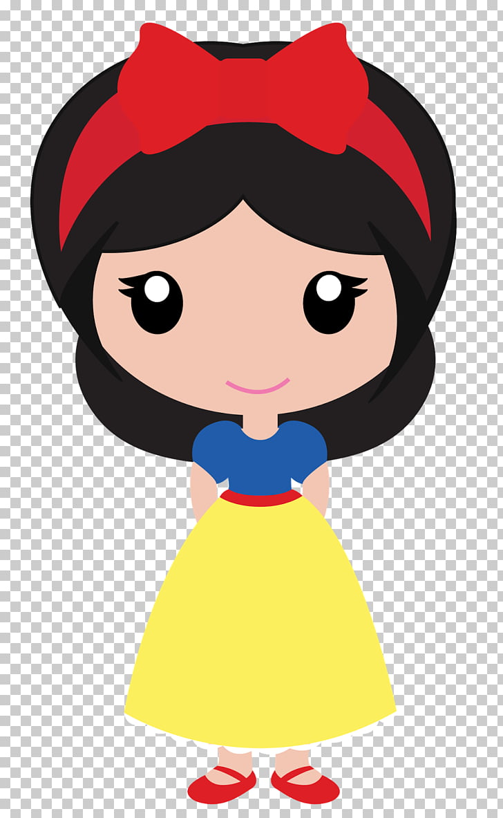 hight resolution of snow white seven dwarfs disney princess snow white and the seven dwarfs png clipart