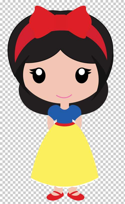 small resolution of snow white seven dwarfs disney princess snow white and the seven dwarfs png clipart