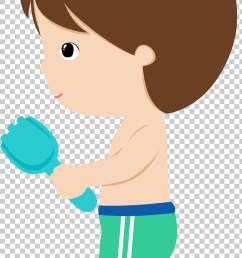 swimming pool party beach ball png clipart [ 728 x 1231 Pixel ]