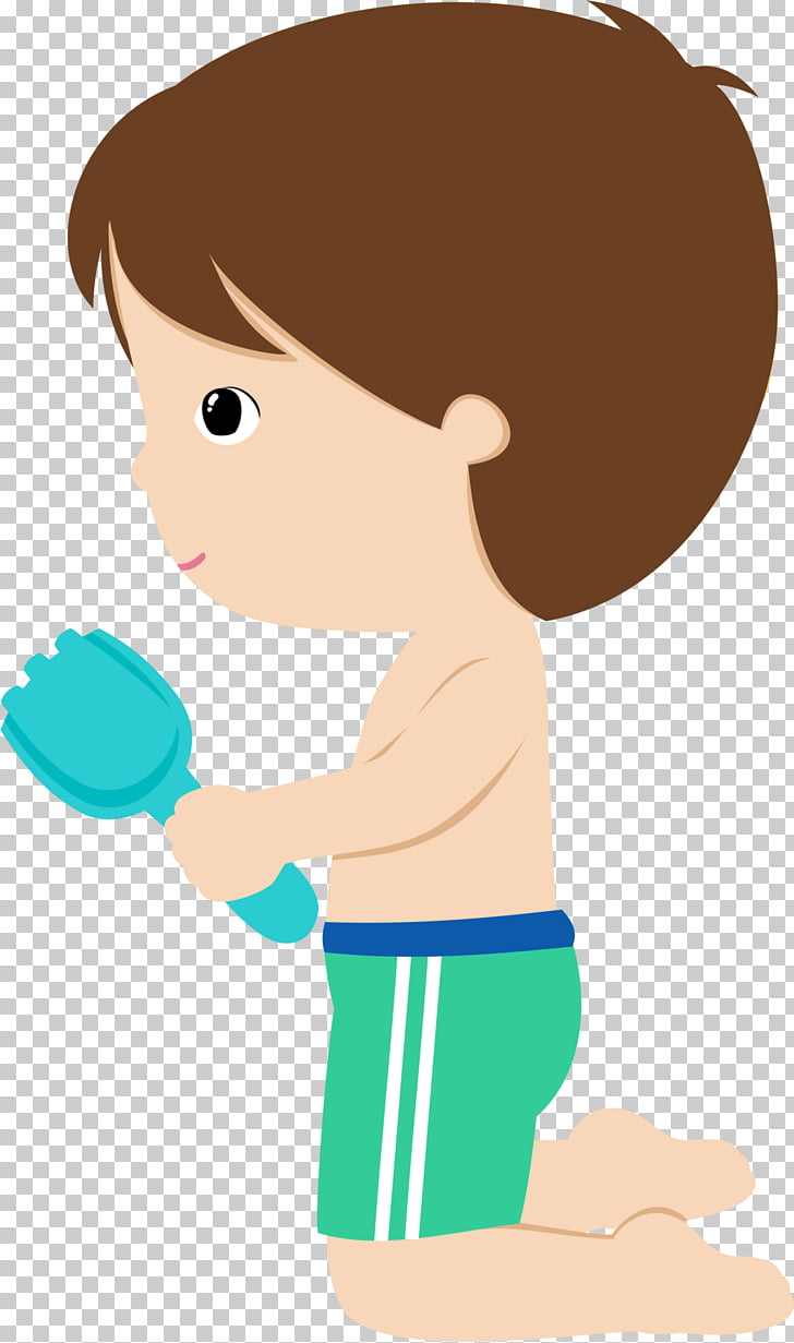 hight resolution of swimming pool party beach ball png clipart