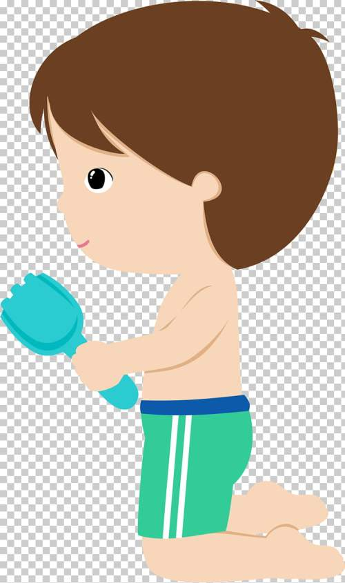 small resolution of swimming pool party beach ball png clipart