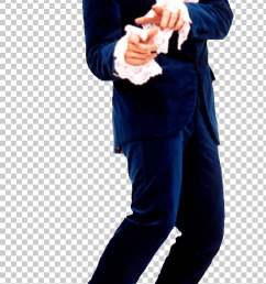 go to bed png clipart austin powers the spy who shagged me dr evil mini me felicity shagwell [ 728 x 1599 Pixel ]