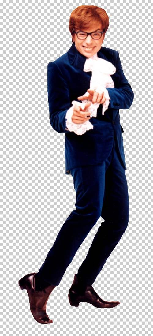 small resolution of  go to bed png clipart austin powers the spy who shagged me dr evil mini me felicity shagwell