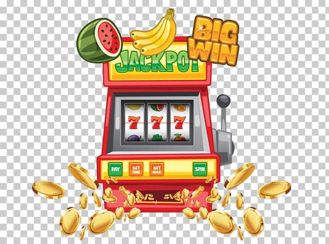 TOO Small deposit £5 get £20 free slots Related Articles