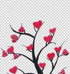 blood donation clipart [ 728 x 1137 Pixel ]