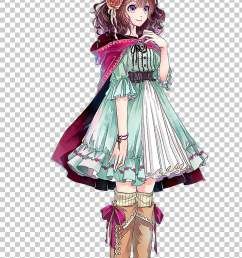 dame prince anime character princess anime png clipart [ 728 x 1240 Pixel ]