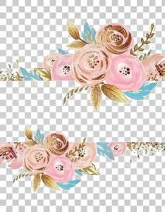 also pink flowers rose dress gold rectangular border blue rh uihere