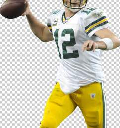 american football helmets green bay packers nfl desktop american football png clipart [ 728 x 1082 Pixel ]