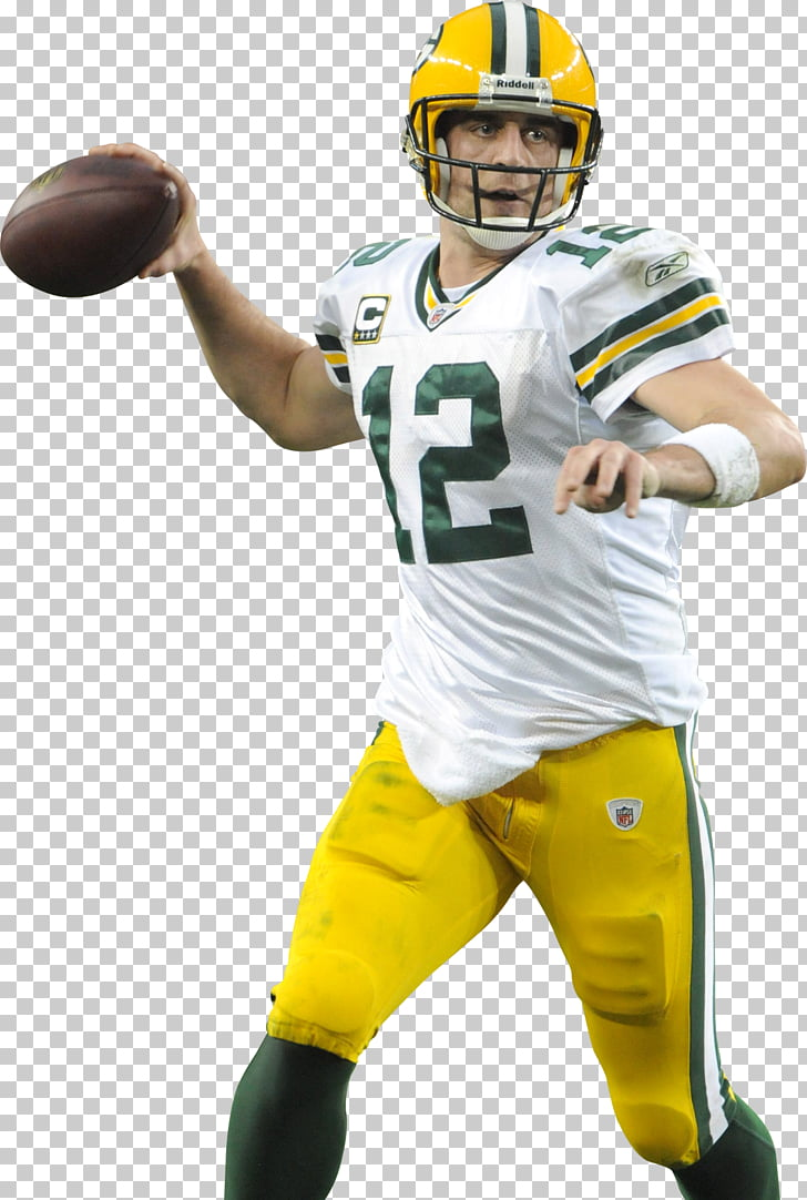 hight resolution of american football helmets green bay packers nfl desktop american football png clipart