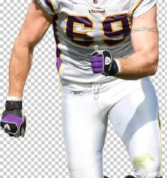 nfl united states american football player american football player man wearing white and purple [ 728 x 1619 Pixel ]