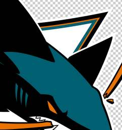 san jose sharks national hockey league detroit red wings chicago blackhawks stanley cup playoffs shark [ 728 x 1295 Pixel ]