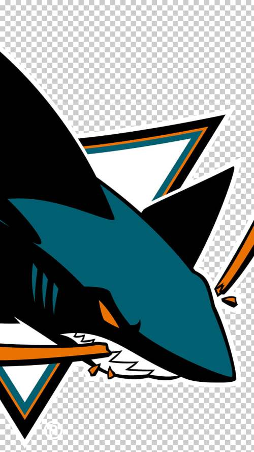 small resolution of san jose sharks national hockey league detroit red wings chicago blackhawks stanley cup playoffs shark
