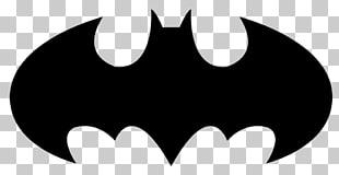 batman batgirl the new