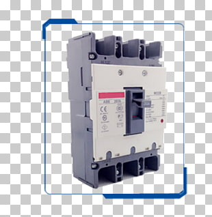 schneider ict 25a contactor wiring diagram porsche 928 page 9 448 png cliparts for free download uihere circuit breaker electrical network residual current device clipart