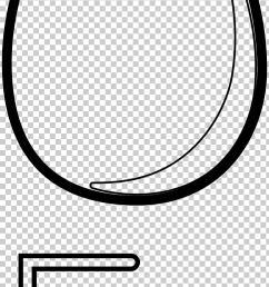 hamburger clipart [ 728 x 1615 Pixel ]