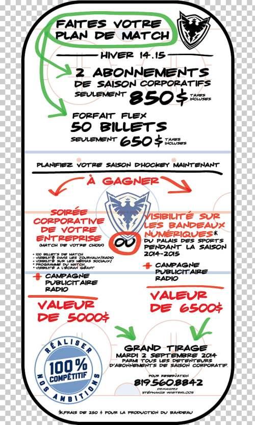 small resolution of sherbrooke phoenix logo brand font hockey png clipart