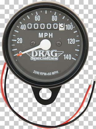Harley Sdometer Tachometer Wiring Diagram on