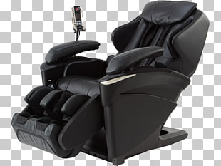 elite massage chair salon covers black 11 chairs png cliparts for free download uihere panasonic hot tub lazy clipart